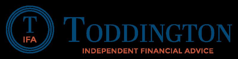 Toddington Independent Financial Advice Ltd